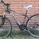Велосипед Ardis Racer