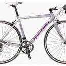 Велосипед Nishiki Enticia