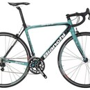 Велосипед Bianchi Sempre Pro Veloce Compact