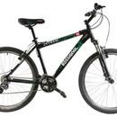 Велосипед Rossignol Zenith