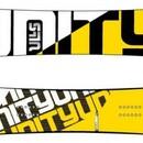 Сноуборд Unity Snowboards ULS