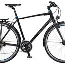 Велосипед Giant Aero RS 1 GTS