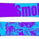 Сноуборд Smokin Vixen MTX