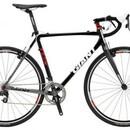 Велосипед Giant TCX 1