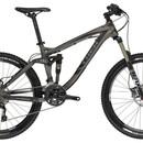 Велосипед Trek Remedy 7