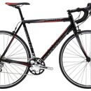 Велосипед Cannondale CAAD8 6 Tiagra Compact FSA BB