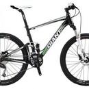 Велосипед Giant Anthem X 2 W