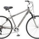 Велосипед Schwinn Voyageur GS