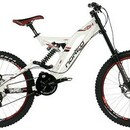 Велосипед Norco VPS Team DH