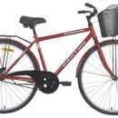 Велосипед DENTON Astra 700C
