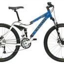 Велосипед Kona Four