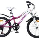 Велосипед Winner Candy 20