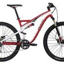Велосипед Specialized Camber 29