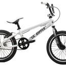 Велосипед SE Bikes 16 Lil Ripper