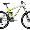 Велосипед SPRINT Nevergreen