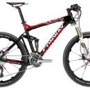 Велосипед Conway Q-MFC 1100