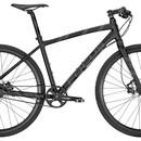 Велосипед Focus Planet TR 1.0 8-G
