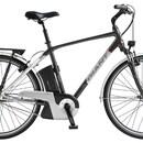 Велосипед Giant Twist Freedom 2 GTS CS