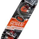 Скейт Real Schaat Magnet