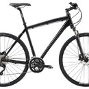 Велосипед Felt QX100