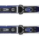 Лыжи Atomic Drive 7 Scandium