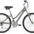 Велосипед Cannondale Comfort Féminine 4