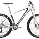 Велосипед Silverback Syncra 2