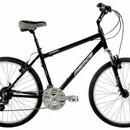 Велосипед Norco CITADEL