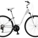 Велосипед Schwinn Voyageur 2 Step-Thru