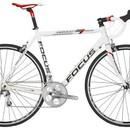 Велосипед Focus Variado 3.0