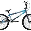 Велосипед UMF Brad DJ 2