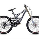 Велосипед Specialized Demo 8
