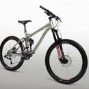 Велосипед Iron Horse 6Point 4