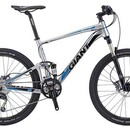 Велосипед Giant Anthem X4