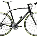 Велосипед Merida Scultura Pro 907-E