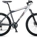 Велосипед Scott Reflex 45
