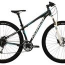 Велосипед Norco Charger 9.1 Forma