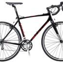 Велосипед Giant TCX 2