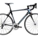 Велосипед Cannondale Synapse Carbon 3 Ultegra Triple