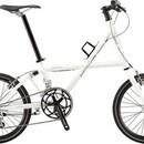 Велосипед Giant Flight Mini 1
