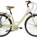 Велосипед Norco CORSA  ST ONE