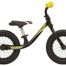 Велосипед Giant Pre