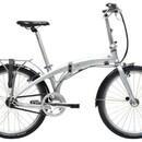 Велосипед Dahon Ios P7