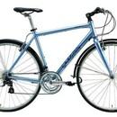 Велосипед Stark Milestone