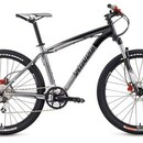 Велосипед Specialized Rockhopper Expert Disc