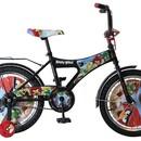Велосипед Navigator Angry Birds (ВМЗ18051)