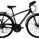 Велосипед Cronus Adonis 1.0