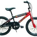 Велосипед REGGY RG20B25051