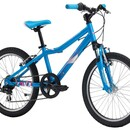 Велосипед Mongoose Rockadile Comp 20 Girls