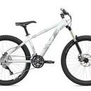 Велосипед Marin Rocky Ridge (EXP)